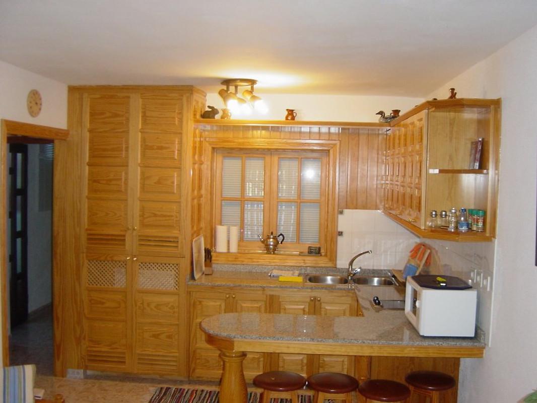 ferienwohnung miriam gran canaria ferienwohnung in agaete mieten. Black Bedroom Furniture Sets. Home Design Ideas