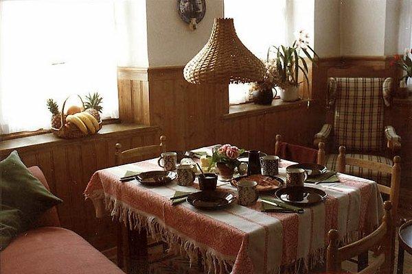 Ferienhaus Asch bei Blaubeuren en Blaubeuren - imágen 1