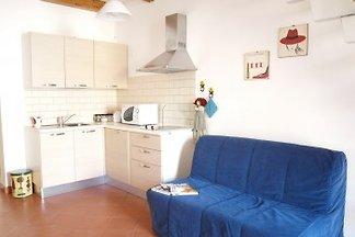 Apartment Bilo8
