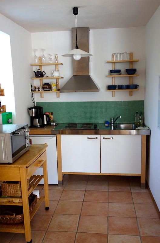 ferienhaus am stettiner haff in meiersberg frau kathrin. Black Bedroom Furniture Sets. Home Design Ideas