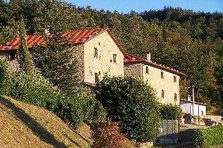 Casa Passerini