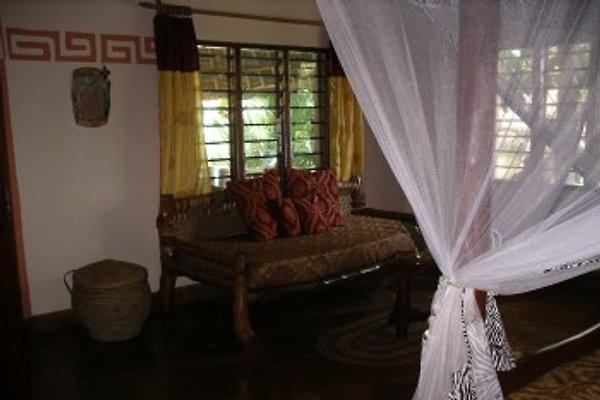 Villa Holiday en Ukunda - imágen 1