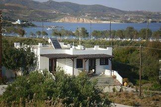 AMALIA Haus 1+2