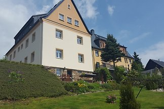 Spitzer-Apartments