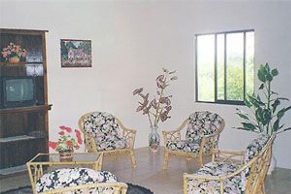 Horizons Tobago Apartments en Bacolet Point - imágen 1