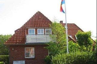 Büsum Nordsee Fewo*** Tel.048346185