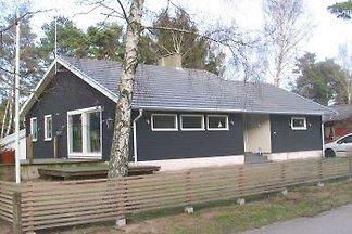 Ferienhaus  in Halland