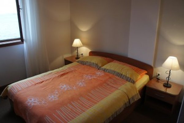 Villa Veronica  à Trogir - Image 1