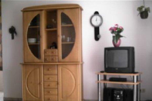 Pirates Chambre  à Neßmersiel - Image 1
