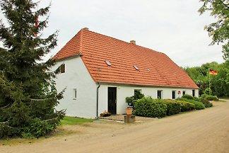 Maison-Grambzow