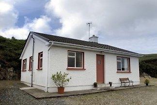 Irish Cottage Donegal
