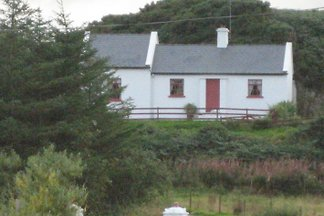 Le Cottage Whins