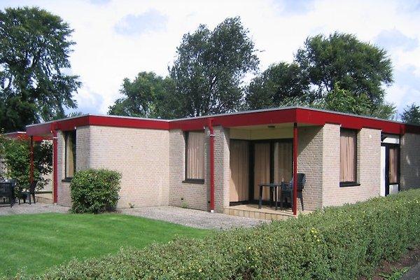 Family Strandhaus P.4 Lemmer à Lemmer - Image 1
