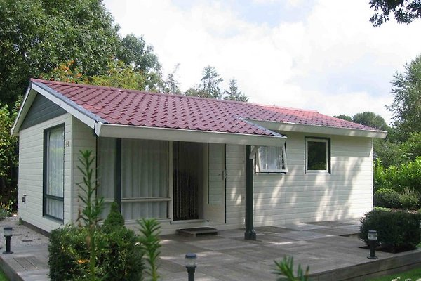 Strandhaus Beispiel