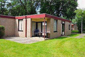 Family Strandhaus P 2-4 Lemmer