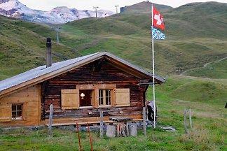 Tännler-Hütte
