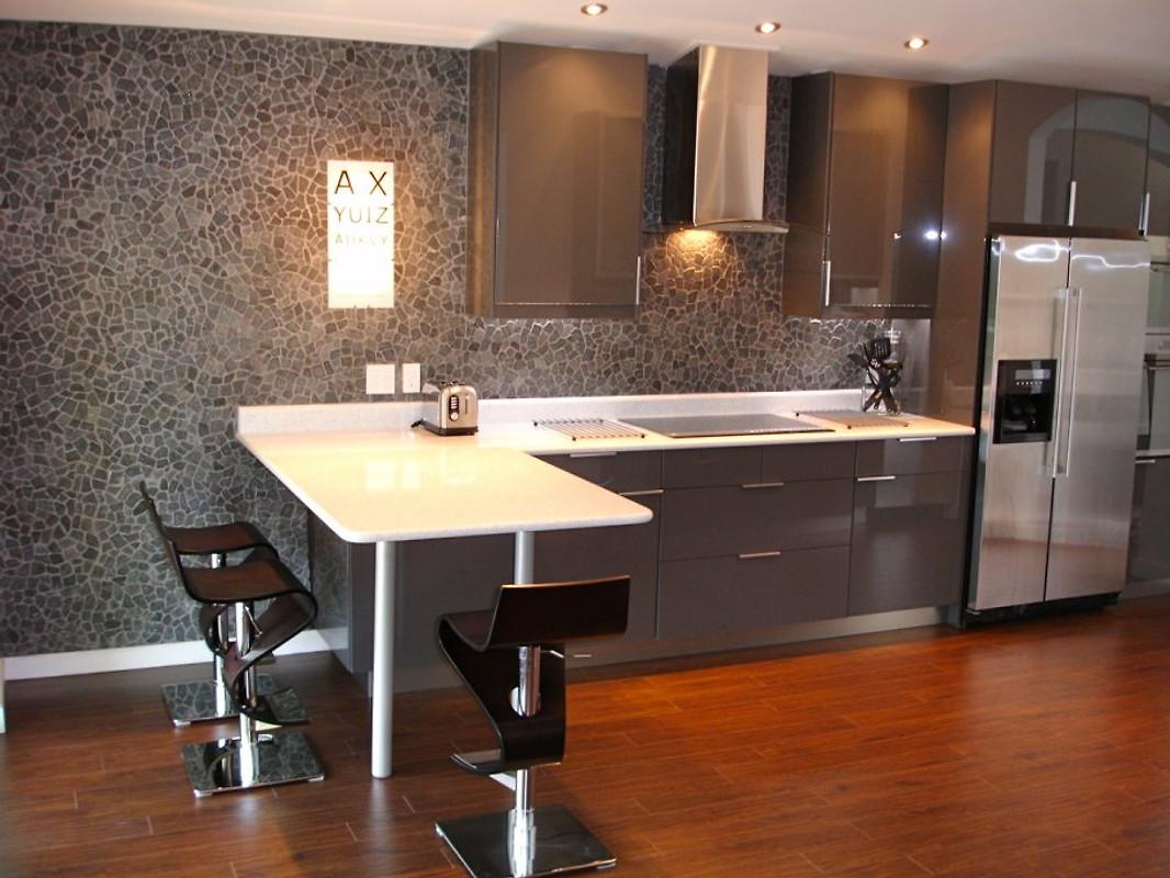 patricks villa naehe orlando ferienhaus in orlando mieten. Black Bedroom Furniture Sets. Home Design Ideas