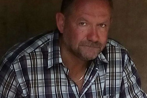 Herr C. Pedersen