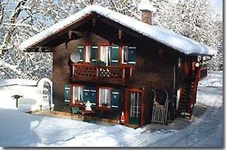 Ferienhaus Berchtesgaden