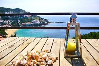 Cala Costa Brava