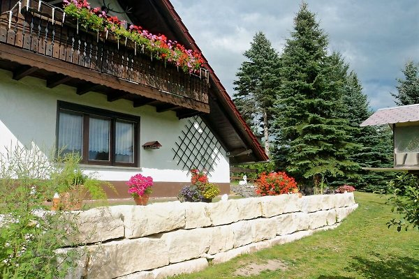 Chambre  à Viernau Oberhof - Image 1