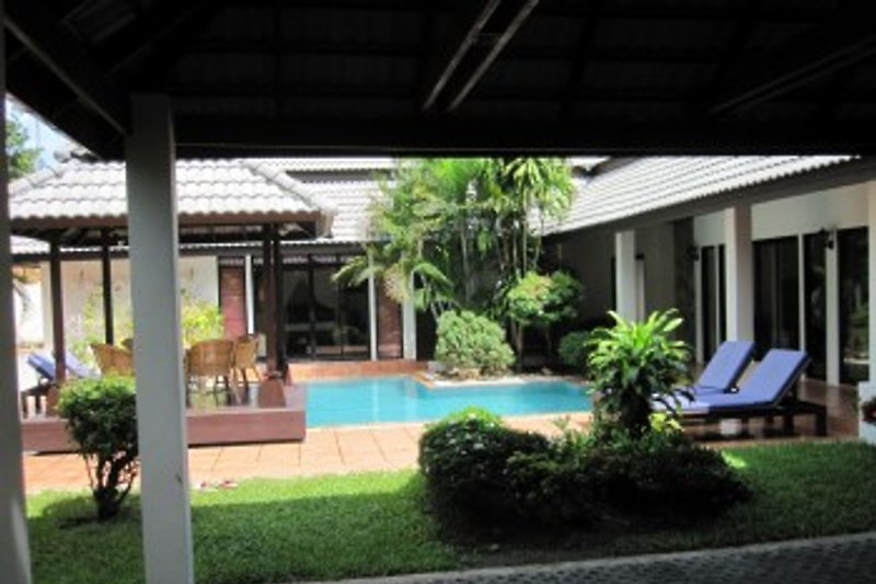 Coconut Sands S 9