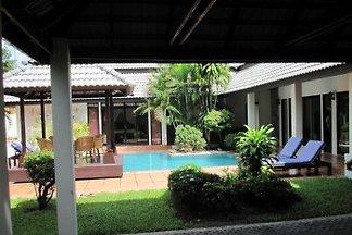 Luxury Villa S 9