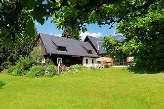 Ferienhaus Neue Scheune