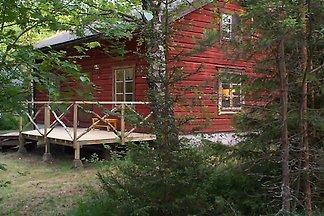 Ferienhaus Bohuslän