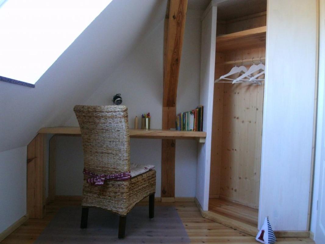 landhaus am see ferienhaus in rieth am see mieten. Black Bedroom Furniture Sets. Home Design Ideas