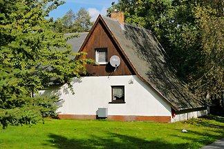 Ferienhaus Bramer im Spreewald