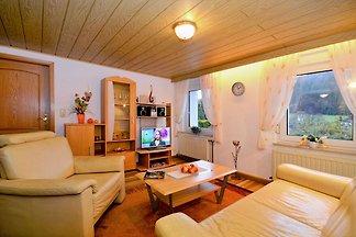 Apartments Neuner