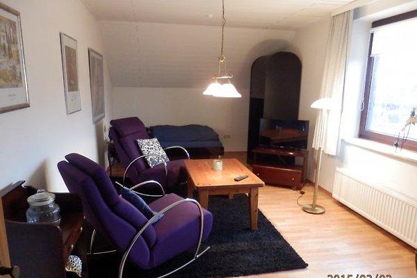 Appartement à Reinbek - Image 1