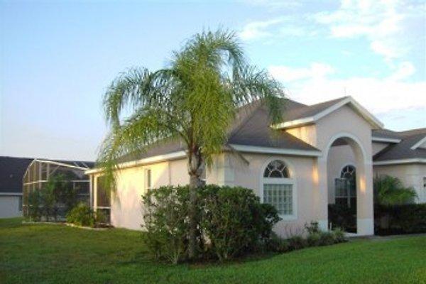 Chipandale's Florida Villa in Orlando - immagine 1