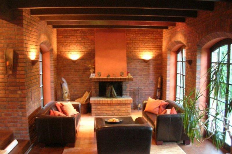 Appartements Villa financés  à Heikendorf - Image 2