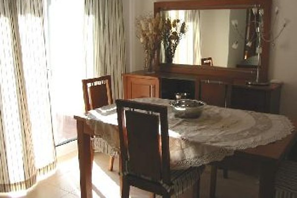 Casa Mestre in Olhos de Agua - immagine 1