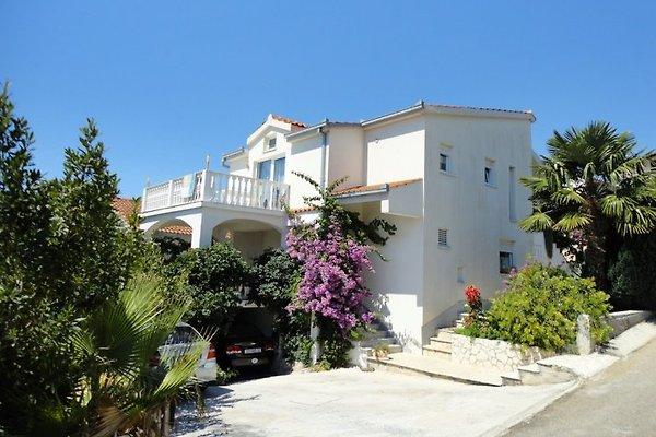 Ferienwohnung Marina,Dalmatien in Marina - Bild 1