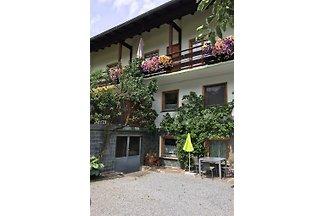 Apartament Haus Walch