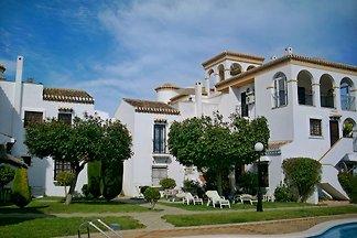 Ferienwohnung Playa Flamenca