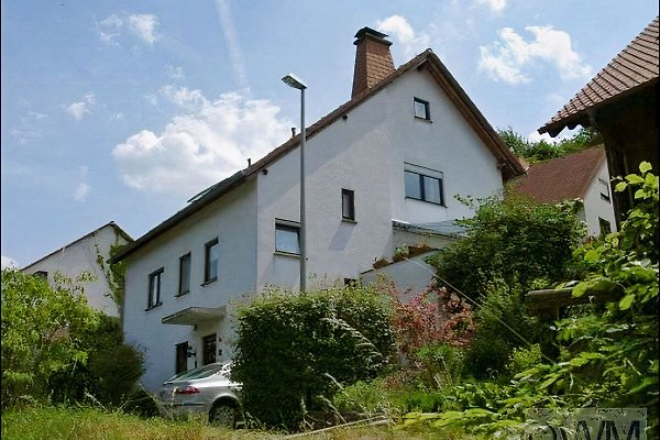 FEWO Mallmann à Lahnstein - Image 1