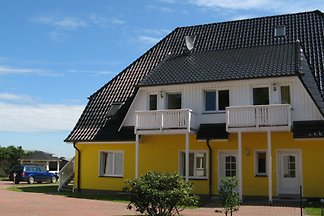 House Hirschburg Type B