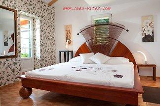 Casa-Viter Makarska Riviera