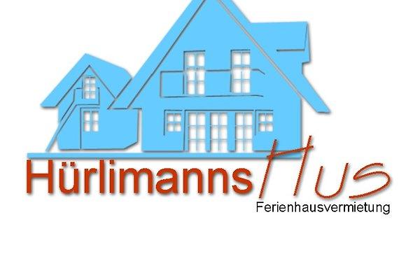 Herr C. Horstmann