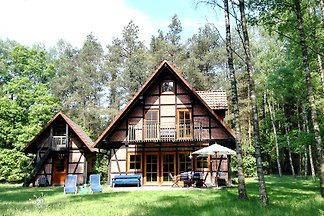 Hürlimann's Hus