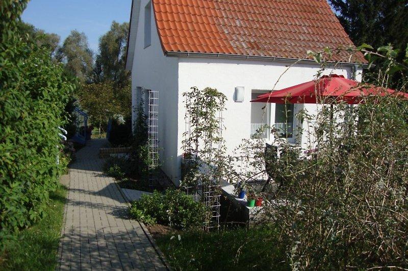 Ferienhaus Hamberger en Wolgast - imágen 2