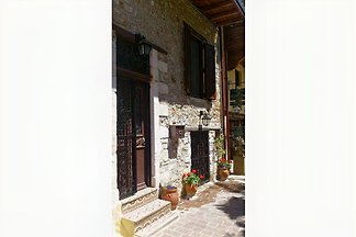 Chania Old Town Apartment