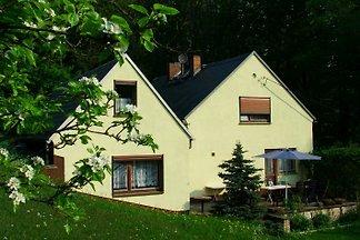 Ferienhaus-Elisabeth.de