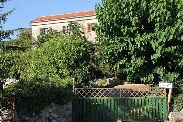 Romantique maison de vacances à Pinezici - Image 1
