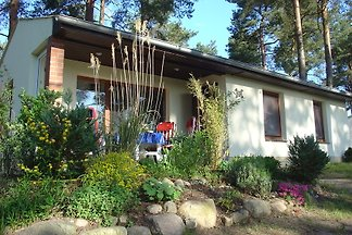 1A Lage -Ferienhaus mit Kamin