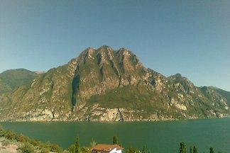 APPARTAMENTO ULIVI  Lake Iseo 4+3
